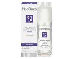 Image du produit NeoStrata - RépaRides CC Crème anti-rides hydratante FPS 30, 30 ml