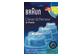 Vignette 2 du produit Braun - Clean&Renew cartouches de recharge, 3 unités
