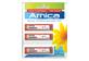 Vignette du produit Boiron - Arnica + 1 tube gratuit, 3x 80 granules
