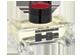 Vignette du produit Hummer - H2 eau de toilette pour homme, 125 ml