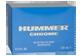 Vignette 1 du produit Hummer - Chrome eau de toilette, 125 ml