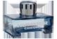 Vignette 2 du produit Hummer - Chrome eau de toilette, 125 ml