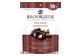 Vignette du produit Brookside - Amandes entières enrobées de chocolat noir, 210 g