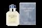 Vignette du produit Dolce&Gabbana - Light Blue Pour Homme eau de toilette, 75 ml
