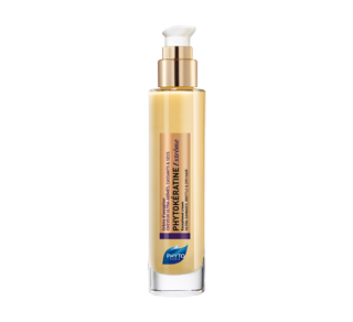 Phytokératine Extrême crème d'exception, 100 ml