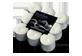 Vignette du produit Bolsius - Bougies chauffe-plat parfumées, 18 unités, antitabac