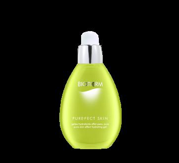 Pure-Fect Skin, 50 ml