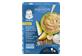 Vignette 1 du produit Nestlé - Gerber blé, yogourt, pomme, poire et banane, 227 g