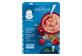 Vignette 1 du produit Nestlé - Gerber 5 céréales, 227 g, cerises et baies