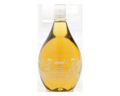 Image du produit Personnelle - Savon à mains, 1 L, coriandre et huile d'olive