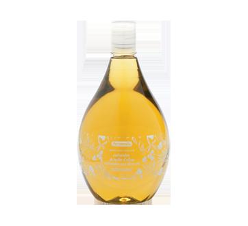 Savon à mains, 1 L, coriandre et huile d'olive