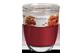 Vignette du produit Bolsius - Bougie parfumée, 1 unité, pommes au four