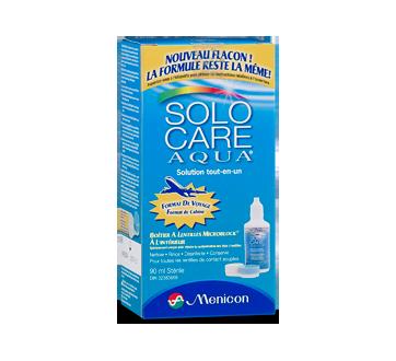 Image du produit Solocare Aqua - Aqua Voyage, 90 ml
