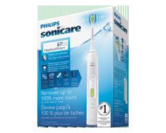 Image du produit Philips - Sonicare HealthyWhite+ brosse à dents sonique électrique, 1 unité