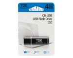 Clé USB 2.0 4 Go