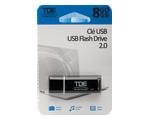 Clé USB 2.0 8 Go