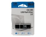 Clé USB 2.0 16 Go