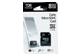 Vignette du produit TDE - Carte micro SDHC 8 Go , 1 unité