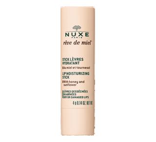 Rêve de Miel Stick lèvres hydratant, 4 g