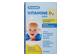 Vignette du produit Personnelle - Vitamine D3 pour bébé 0-24 mois, 2,5 ml