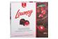 Vignette du produit Hershey - Lowney cerises au marasquin, 200 g