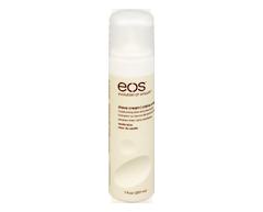 Image du produit Eos - Crème à raser, 207 ml, cœur de vanille