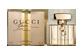 Vignette du produit Gucci - Première eau de parfum, 75 ml