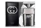 Vignette du produit Gucci - Guilty pour homme eau de toilette, 90 ml