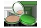 Vignette du produit CoverGirl - Clean peau sensible poudre pressée, 10 g beige classique/neutre 230