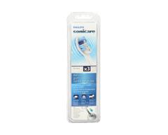 Image du produit Philips - Sonicare ProResults santé gingivale, 3 unités