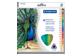 Vignette du produit Staedtler - Crayons de couleur, 24 unités