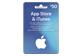 Vignette du produit Incomm - Carte cadeau App Store & iTunes de 50$, 1 unité