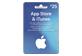 Vignette du produit Incomm - Carte cadeau App Store & iTunes de 25$, 1 unité