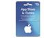 Vignette du produit Incomm - Carte cadeau App Store & iTunes de 15$, 1 unité