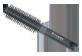 Vignette du produit Goody - Smart Classics brosse à coiffer ronde moyenne