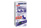 Vignette du produit Advil - Advil Pédiatrique gouttes sans colorant, 24 ml, raisin
