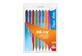 Vignette du produit Paper Mate - InkJoy stylos, 8 unités