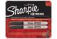 Vignette du produit Sharpie - Extreme marqueur permanent, 2 unités