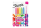 Vignette du produit Sharpie - Color Burst marqueur permanent, 5 unités