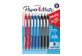 Vignette du produit Paper Mate - InkJoy stylos 300 RT, 8 unités