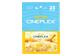 Vignette du produit Incomm - Carte-cadeau Cineplex de 25 $, 1 unité