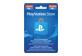 Vignette du produit Incomm - Carte-cadeau PlayStation Store de 50 $, 1 unité