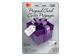 Vignette du produit Incomm - Vanilla Mastercard Joyeux Anniversaire carte prépayée de 25 $, 1 unité