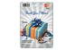 Vignette du produit Incomm - Vanilla Mastercard Merci carte prépayée de 25 $, 1 unité
