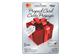 Vignette du produit Incomm - Vanilla Mastercard carte prépayée de 50 $, 1 unité