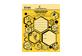 Vignette du produit Louis Garneau - Petit cahier d'exercices, 1 unité, jaune