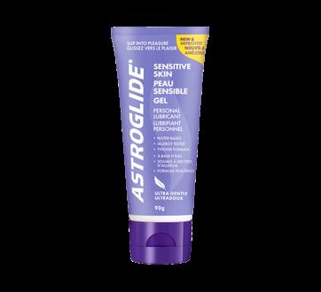 Image du produit Astroglide - Gel ultra doux peau sensible, 90 ml