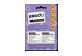 Vignette du produit Incomm - Cartes prépayées pour cellulaires Koodo 50 $, 1 unité