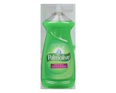 Image du produit Palmolive - Liquide vaisselle, 828 ml, original
