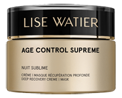 Image du produit Lise Watier - Nuit sublime, 50 ml